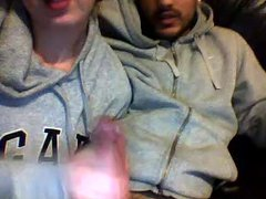 Hot Chatroulette and Omegle Mix 2 (19 )