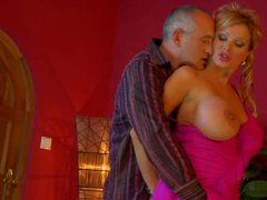 Milf Jugs 13 - full version
