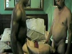 Cuckold and Interracial Video # 2