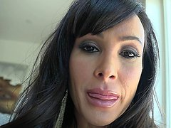 LiveGonzo Lisa Ann Pussy Fucked Mature Beauty