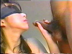 threesome 19 years old, nice breast anal sex 3P