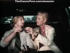 Aunt Peg Goes Hollywood 05theclassicporn.com