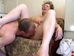 In Laws Experience First Time