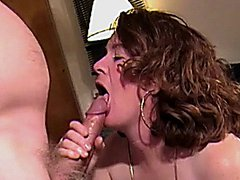 Wife gets girlfriend stoned for a hubby