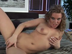 Nikita Schot is a beautiful mature lady. This milf with