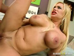 Who can imagine that gorgeous 20 year old blonde Shyla