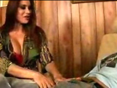 Sheila Marie - The Sexual Hypnotist