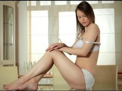 Nubile Films - Adorable