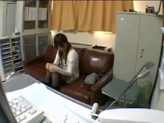Another Japanese Mother Daughter Blackmailed (Uncensored)