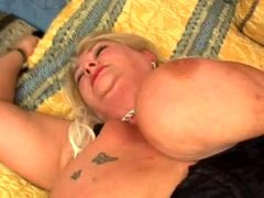 Shugar BBW Interracial