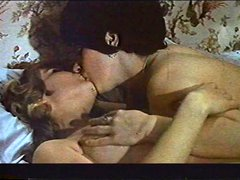 Seduction Of Inga Lesbian Scene