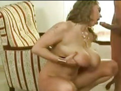 Milf Fucked By Her Sons Friend