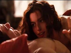 "Love and Other Drugs [2010] "" Anne Hathaway"