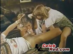 Sharing boyfriends cock with sister sharing blowjob sister classic