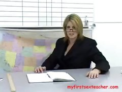 big tit milf fucked by her student !!!!!!