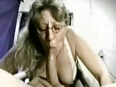 amatuer mouth cum compilation